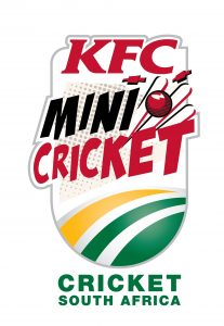 KFC-Mini-Cricket-logo