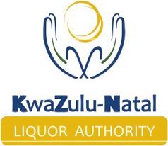 KZNLA Logo