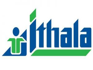 ITHALA WEB